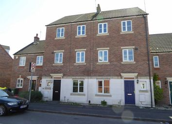 Thumbnail 4 bed property to rent in Portia Way, Heathcote, Warwick