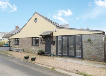 Thumbnail 3 bed detached house for sale in Coads Green, Launceston