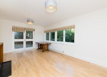 Thumbnail 4 bedroom property to rent in West Heath Road, London