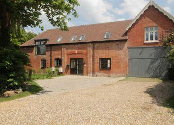 2 bed property for sale in Bovingdon Green, Bovingdon, Hemel Hempstead HP3