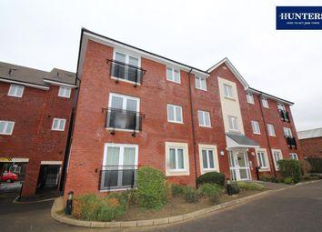 2 bed flat for sale in Alexandra Park, Fishponds, Bristol BS16