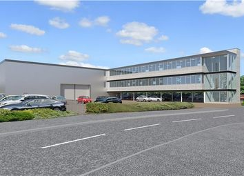 Thumbnail Light industrial to let in 12 Chester Road, Borehamwood, Hertfordshire