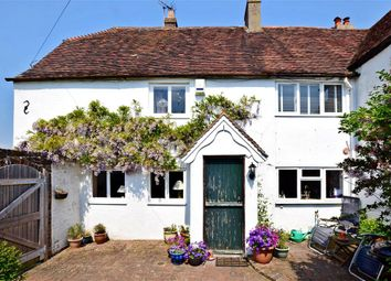 Main Road, Yapton, Arundel, West Sussex BN18
