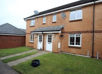 Thumbnail 3 bed terraced house for sale in Lithgow Way, Port Glasgow, Inverclyde
