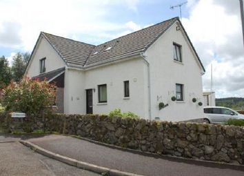 Thumbnail 4 bed detached house for sale in Barnhourie, The Nook, Kippford
