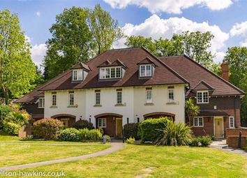 4 bed town house for sale in Cottage Close, Harrow On The Hill, Middlesex HA2