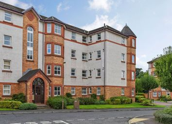 Thumbnail 2 bed flat for sale in 43/8 West Ferryfield, Inverleith, Edinburgh