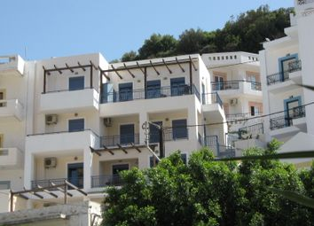 Thumbnail 1 bed apartment for sale in Agia Galini, Rethymno, Crete, Greece