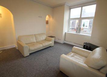 Thumbnail Studio to rent in Wallfield Crescent, Aberdeen