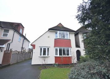 Thumbnail 3 bed property to rent in South Lane, New Malden
