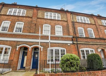 Thumbnail 2 bed property for sale in Magdalen Road, London