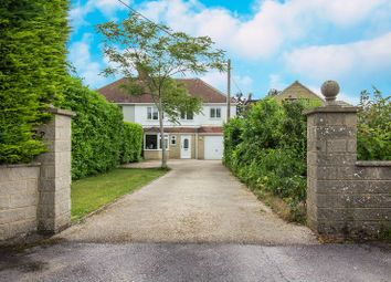 4 bed property for sale in Styles Hill, Frome BA11