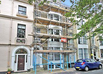 Thumbnail 1 bedroom maisonette for sale in Bedford Row, Worthing