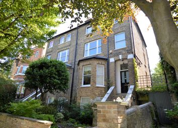 Thumbnail 5 bed semi-detached house for sale in Dartmouth Park Avenue, Dartmouth Park, London
