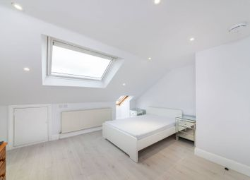 5 bed property to rent in Ravenshaw Street, West Hampstead, London NW6