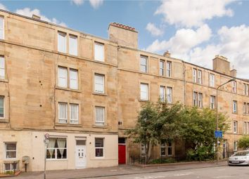 1 bed flat for sale in 21-3, Torphichen Place, West End