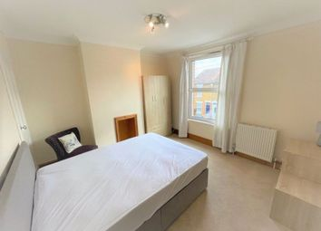 Thumbnail Room to rent in Room 1, Pope Street, Maidstone