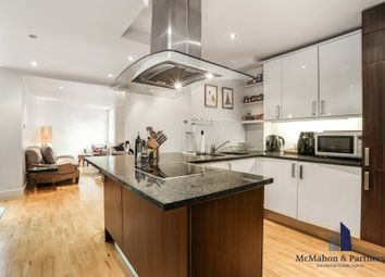 Thumbnail 2 bed flat to rent in Laurel House, 147A Cromwell Road, London