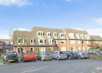 Thumbnail 1 bed property to rent in Ringwood Road, Ferndown