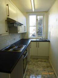 Thumbnail 2 bed duplex to rent in Market Place, Chippenham