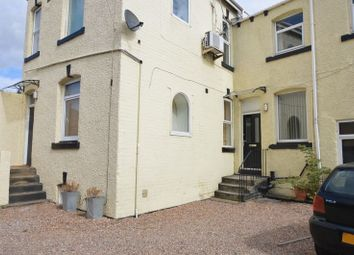 Thumbnail 1 bed flat to rent in Morrison Street, Castleford