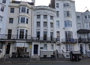 Thumbnail Office to let in Half Crown House, Old Steine, Brighton