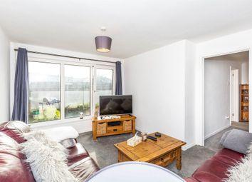 Thumbnail 3 bedroom end terrace house for sale in Tairfelin, Bridgend