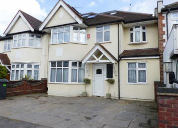 Thumbnail 5 bed property to rent in Beresford Road, London