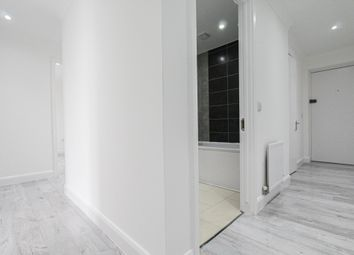 Thumbnail 3 bed flat for sale in Old Kent Road, Peckham, London