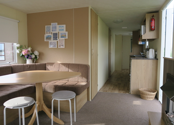 3 bed property for sale in Gillard Road, Brixham TQ5