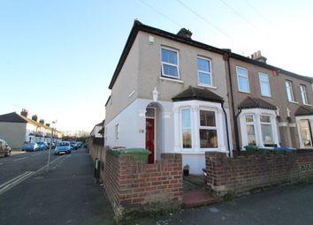 Slade Green Road, Erith DA8. 3 bed property for sale