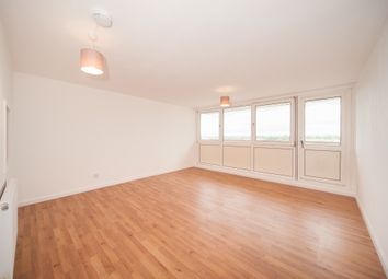 Thumbnail 2 bedroom flat to rent in Biscoe Close, Hounslow