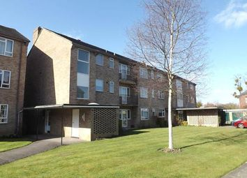 Thumbnail 3 bed flat to rent in Glencairn Court, Lansdown Road, Cheltenham