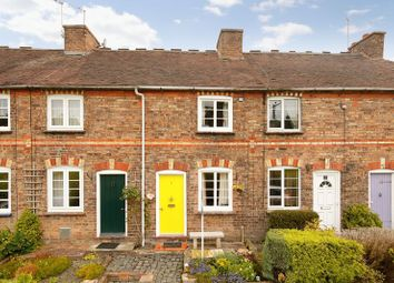 Thumbnail 2 bedroom cottage for sale in Speeds Lane, Broseley