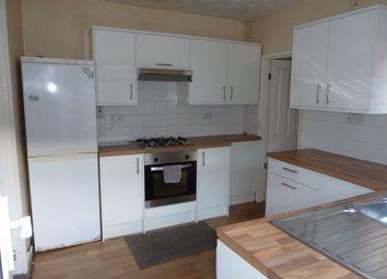 1 bed property to rent in Fern Dale, Lambert Street, Hull HU5