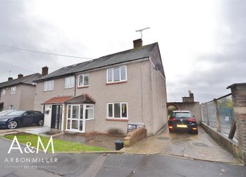Thumbnail 3 bed property to rent in Burrow Road, Chigwell