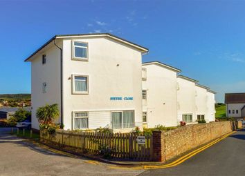 Thumbnail 2 bedroom flat to rent in Steyne Close, Seaford, East Sussex