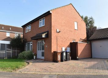 3 bed property to rent in Banbury Close, West Hunsbury, Northampton NN4