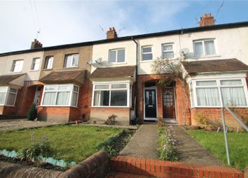 Thumbnail 3 bed terraced house for sale in Waterloo Road, Tonbridge