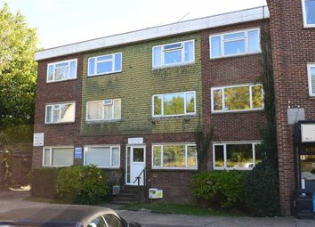 Thumbnail 2 bed flat to rent in Peterson Court, Loughton, Essex