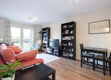 Thumbnail 2 bed flat to rent in Lambkins Mews, Walthamstow, London