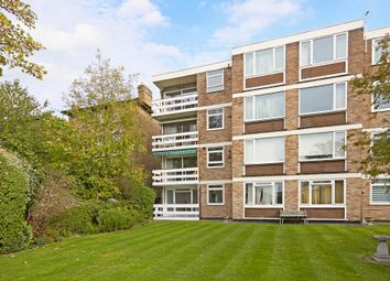 Thumbnail Flat for sale in Queens Road, Kingston Upon Thames