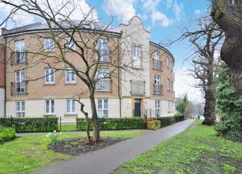 Thumbnail 2 bed flat to rent in The Campus, Loughton, Loughton