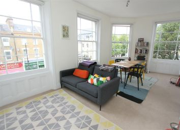 Thumbnail 1 bed flat to rent in Francis Terrace, London