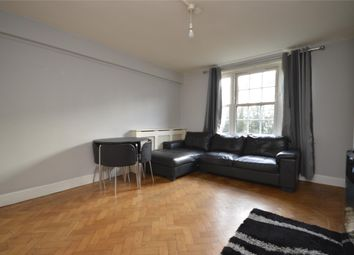 Thumbnail 3 bed flat to rent in Hills Borough Hotwell Road, Bristol