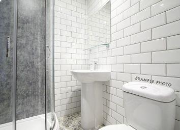 Thumbnail 7 bedroom flat to rent in Bankfield Road, Huddersfield