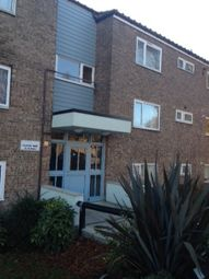 Thumbnail 3 bed flat to rent in Scarfe Way, Colchester