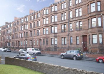 Thumbnail 1 bed flat for sale in 0/2, 15 Greenlaw Road, Yoker, Glasgow