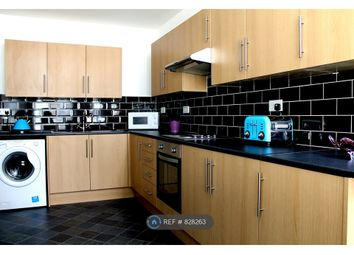 Thumbnail Room to rent in Borough Rd, Middlesbrough