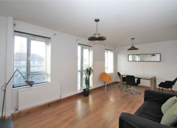 Thumbnail 3 bed maisonette to rent in Chinbrook Road, Grove Park, Lewisham, London